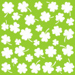 Background for Saint Patrick s Day3 — Stock Vector #41735101