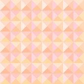 многоцветная треугольник pattern4 — Стоковое фото