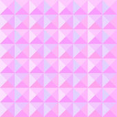 Multicolor triangle pattern12 — Stock Photo