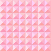 Multicolor triangle pattern14 — Stock Photo