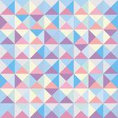 Background1 pastel — Vetor de Stock