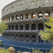 Coliseum — Stock Photo #21571513