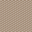 Light brown texture — Imagen vectorial