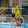 Volley - 