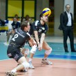 Volley — Stock Photo #17404907