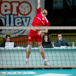 Volley — Stock Photo #19723353