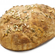 Integral bread — Stock Photo