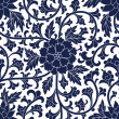 Seamless chinese pattern — Stock Vector #37564863