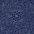 Seamless chinese pattern — Stock Vector #38685797