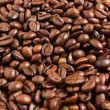 Coffee — Stock Photo #14080486