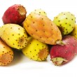 Prickly pears cactus — Stock Photo #31365205