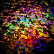 Colorful Prism — Stockfoto #14237979
