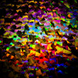 Stock Photo: Colorful Prism