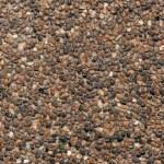 Stone tile floor background — Stock Photo