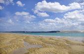 Seascape — Стоковое фото