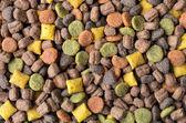 Alimentos para mascotas — Foto de Stock