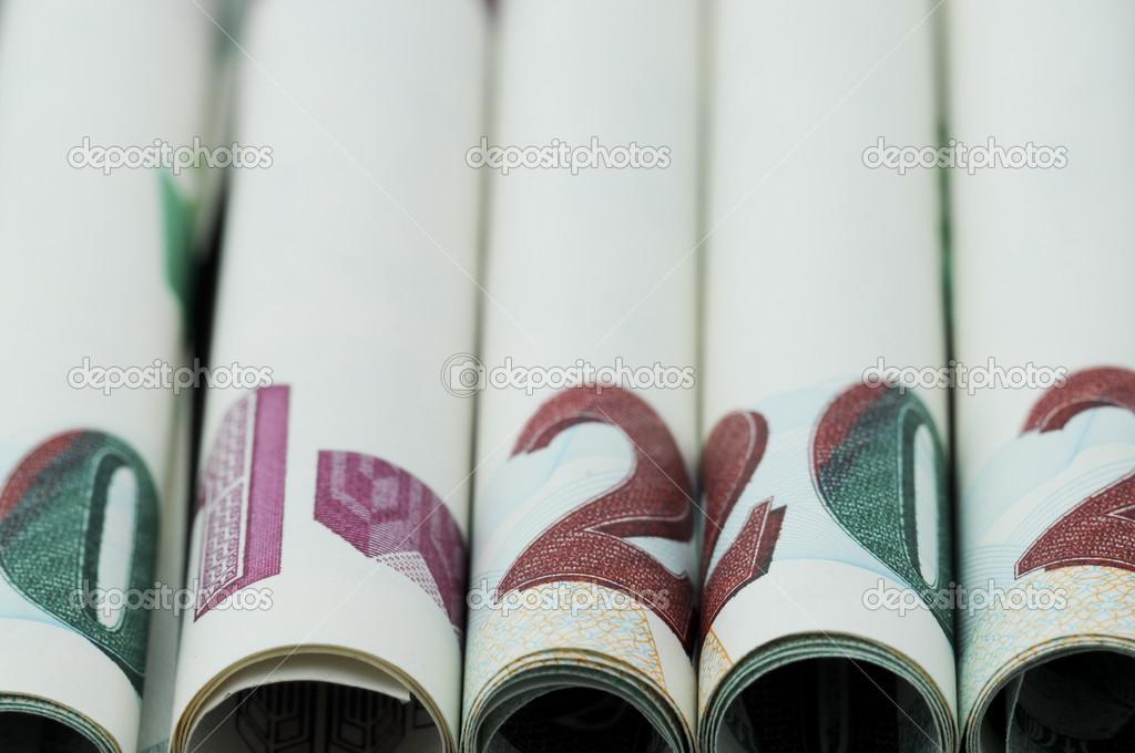 снгб кредитные мошенники череванева
