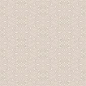 Modèle beige — Vecteur