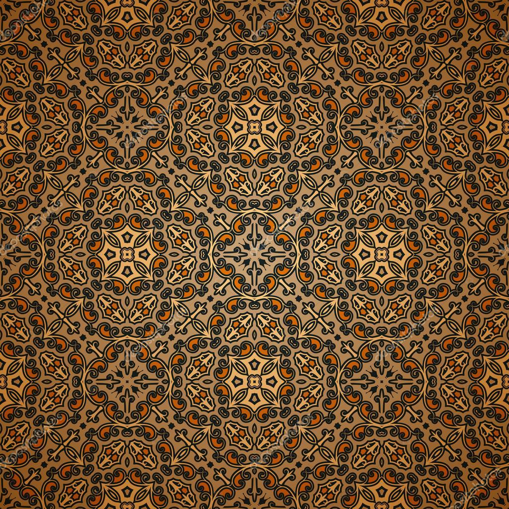 Old Carpet - Carpet Vidalondon