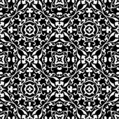 Swirly pattern — Stock Vector