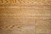 Wooden parquet. — Stock Photo