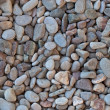 Stock Photo: Sepebbles.