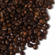 Coffee Beans — Stock Photo #35631821