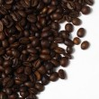 Foto Stock: Coffee Beans