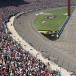 Auto Club Speedway in Fontana — Stock Photo #14070819