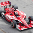 Stock Photo: IndyCar Series Toyota Grand Prix