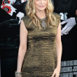 Michelle Pfeiffer - Stock Photo