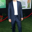Stock Photo: Premiere of Odd Life of Timothy Green