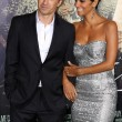 Постер, плакат: Olivier Martinez and Halle Berry