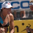 Stock Photo: AVP HermosBeach Open
