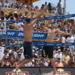 AVP Hermosa Beach Open - 