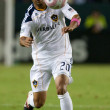 Stockfoto: Major League Soccer game