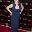 Gracie Awards 2012 — Stock Photo #14180730