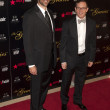 The Gracie Awards May 21, 2012 — Stock Photo