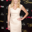 The Gracie Awards May 21, 2012 - Stockfoto