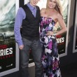 ������, ������: The Special Fan Screening of Chernobyl Diaries