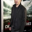 Special FScreening of Chernobyl Diaries — Stock Photo #14181014