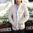 Special FScreening of Chernobyl Diaries — Stock Photo #14181021