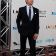 Matt Bomer arrives at Warner Bros premiere — Stock Photo