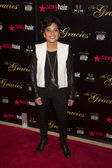 The Gracie Awards — Foto de Stock