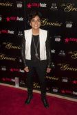 The Gracie Awards — Stock Photo
