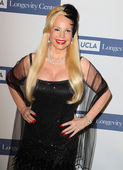 The ICON Awards at the Beverly Hills Hote — Stock Photo