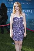 The Los Angeles Film Festival premiere of Brave — Stock Photo