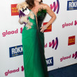 Stock Photo: 22nd annual GLAAD MediAwards