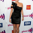 22nd annual GLAAD Media Awards — Stock Photo