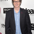 Dana Carvey attends The Heart Foundation Gala at The Hollywood Palladium — Stock Photo
